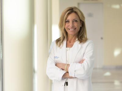 Dra. Beltran de Yturriaga