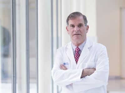Dr. Canton Romero