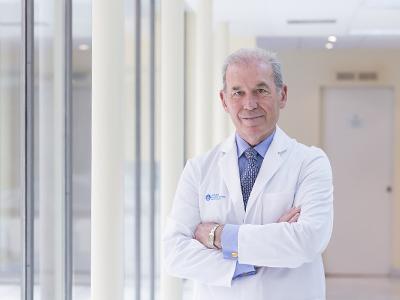 Dr. Comin Gomez