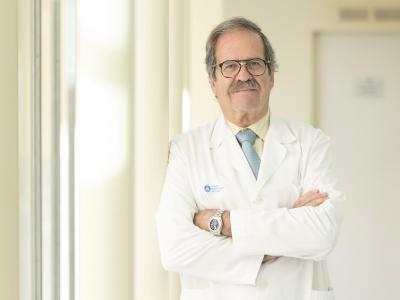 Dr. Cuevas Puerta