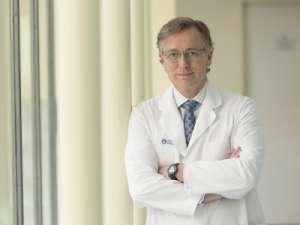 Dr. de Miguel Sainz, Juan