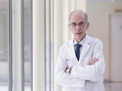 Dr. Delgado Velilla