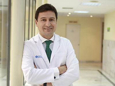 Dr. Fernández Alen
