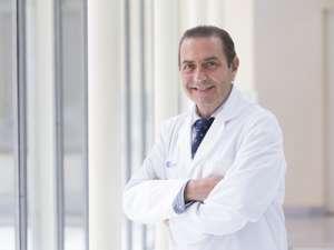Dr. Garcia Murga