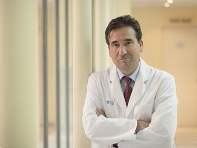 Dr. González Díaz, Rafael