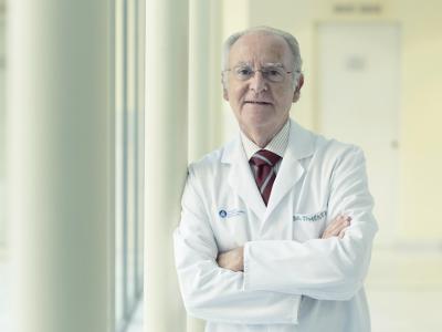 Dr. Jimenez Gutierrez