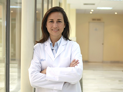 Dra. Jimenez-Ayala Portillo, Beatriz