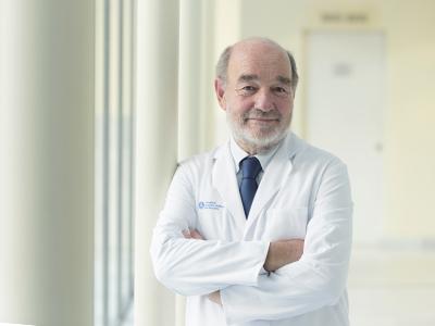 Dr. López-Durán Stern