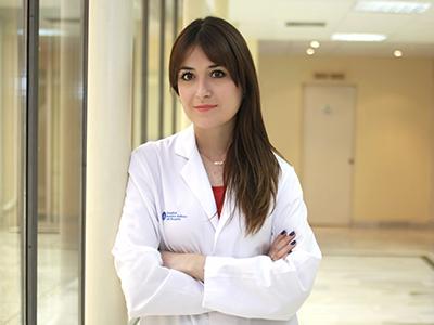 Dra. Nuevo Ejeda