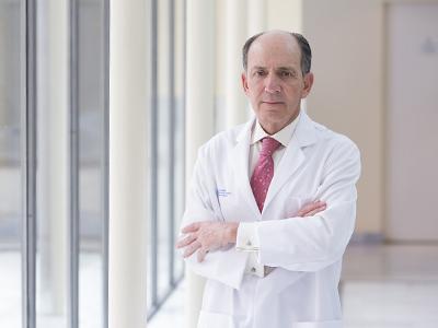 Dr. Roda Frade