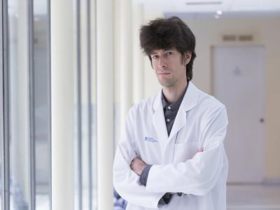 Dr. Solís Díaz
