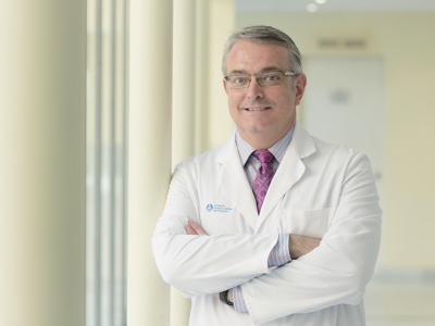 Dr. Manuel Villapun Blanco