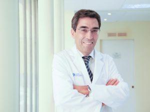 Dr Villacastin 400x300