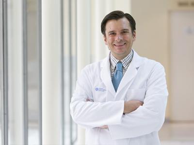 Dr. Alberdi Alonso