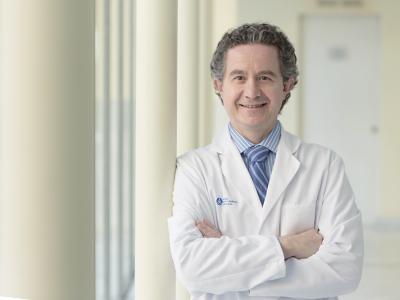 Dr. Bueno Ríos