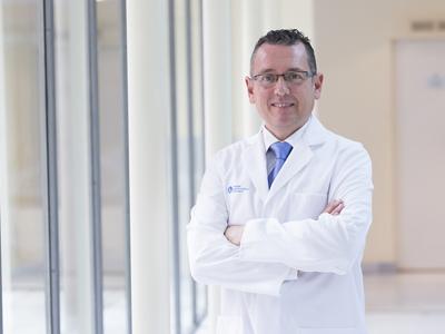 Dr. de Minteguiaga Canelo