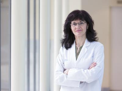 Dra. Expósito Lucena