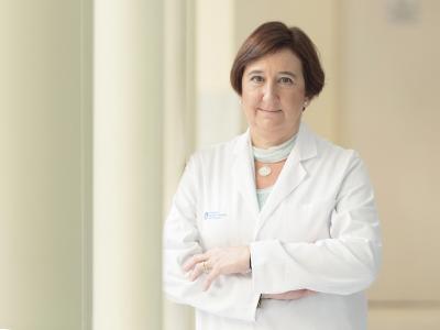 Dra. Herrera Munoz