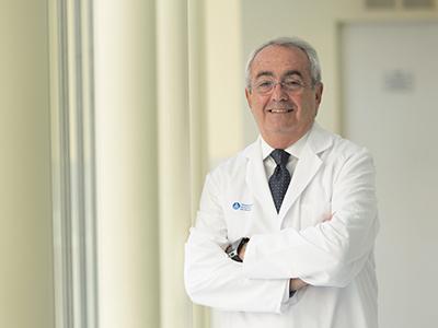 Dr. José Manuel Matanzo Costa