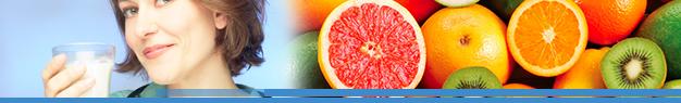 Endocrinología, Diabetes y Nutrición