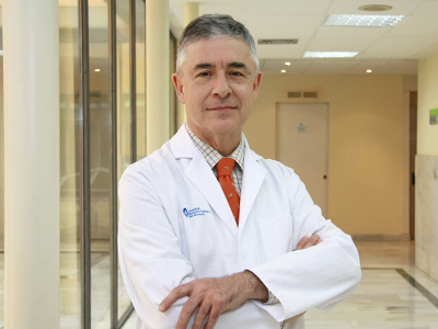Dr. Ortiz Aguilar