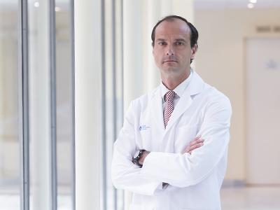 Dr. Reyes Copa