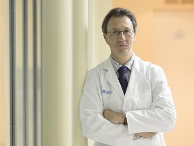 Dr. Rivas-Plata Sierra, Cesar