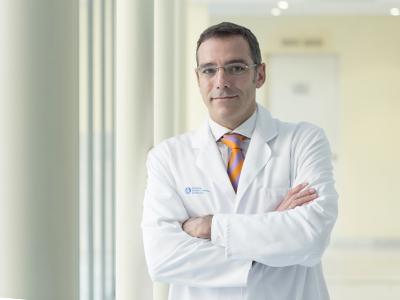 Dr. Ruiz Grande, Fernando