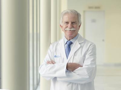 Dr. Fernando Sánchez-Bustos Cobaleda