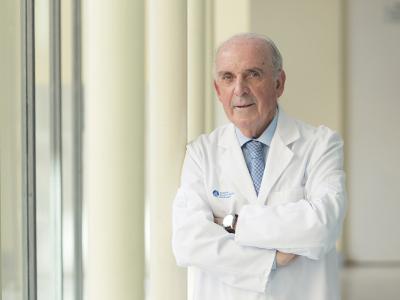 Dr. Sánchez Franco, Franco