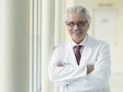 Dr. Anciones