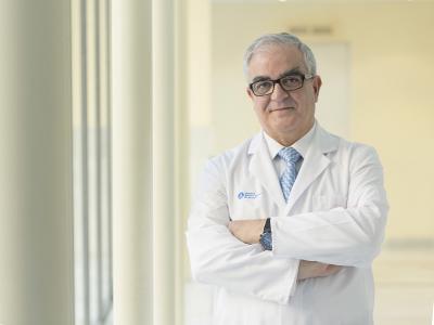 Dr. Sola