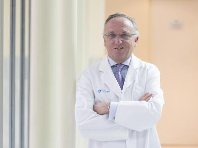 Dr. Guimaraens