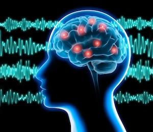 Neurodiagnóstico Funcional