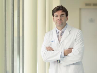 Dr. Carbajo Pinal