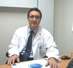 Fernando Marco