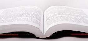 book 1261800 1920 2 copia