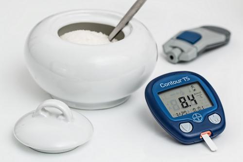 riesgo de cáncer en diabetes tipo 2