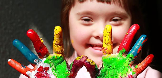 fundacion juan bonal padri nos por la discapacidad