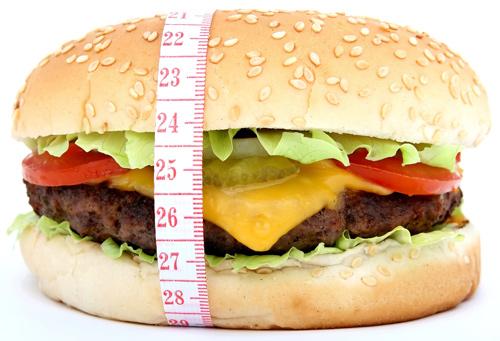 hamburguesa peq