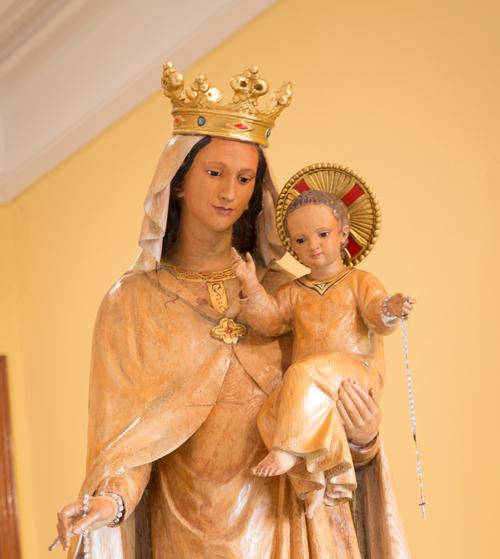 festividad rosario17