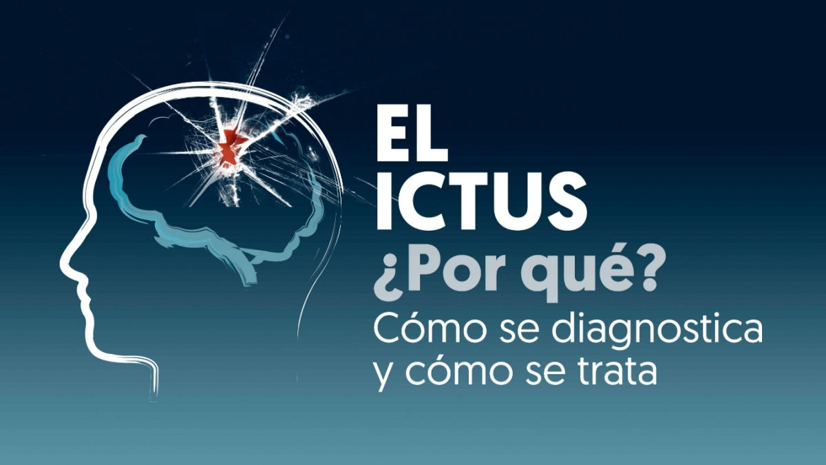 El Ictus