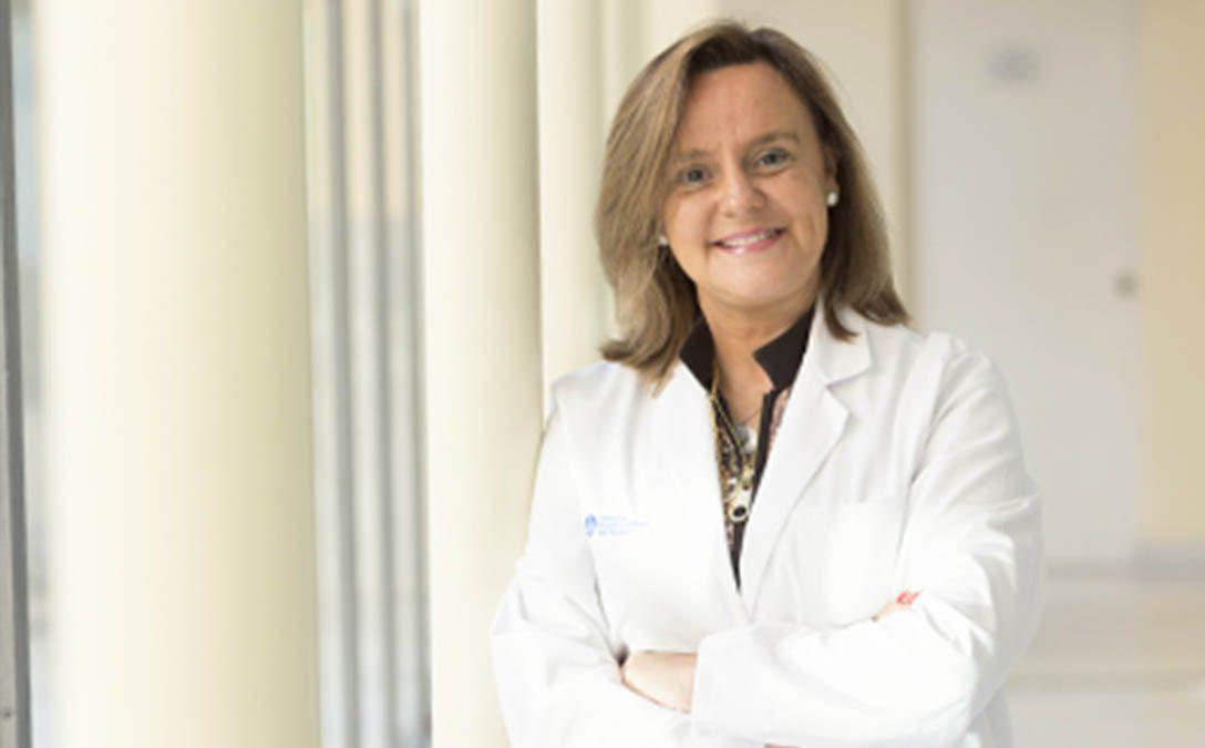 Dra Álvarez-Vieitez