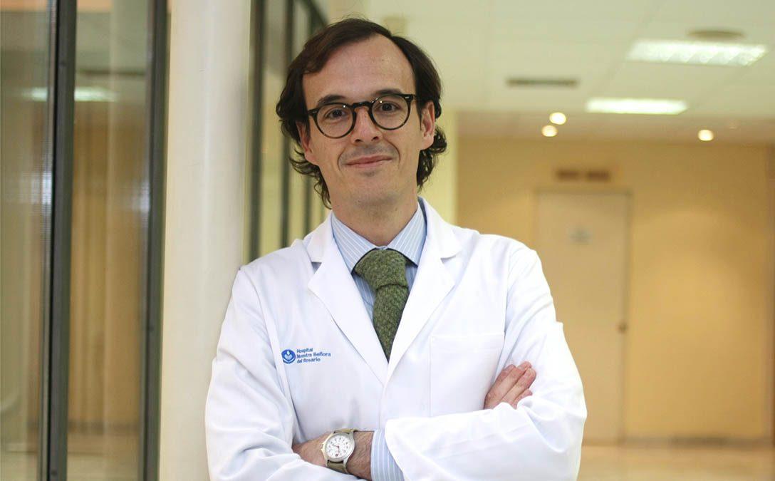Dr. Zorrilla