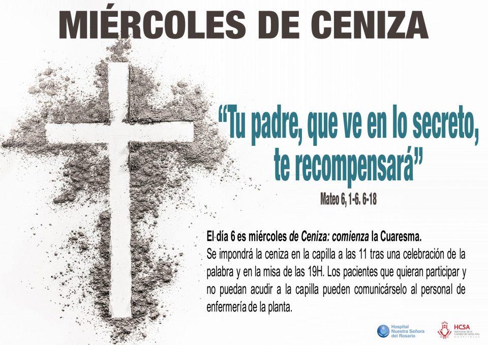 Miercoles_ceniza_2019