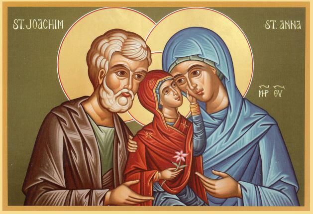Identidad católica
