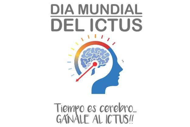 diaictus