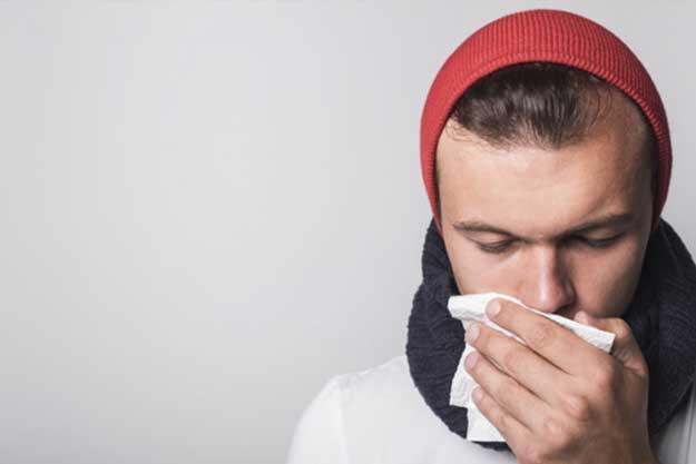 infeccionesrespiratoriasdos