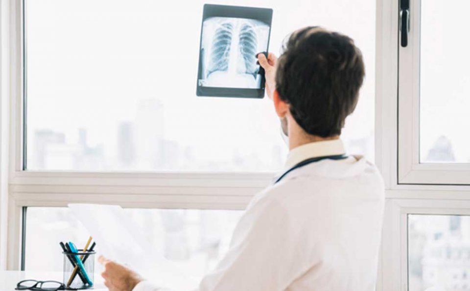 comite oncologia