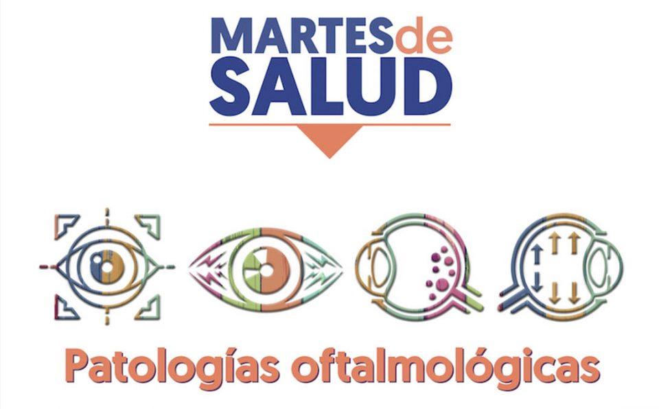 noticia oftalmologia